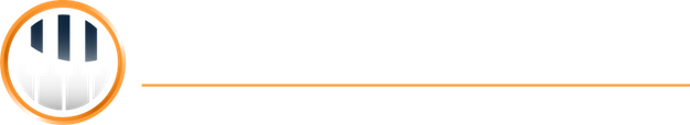 Orlando Dueling Pianos | Wedding Receptions, Corporate Events, Private Parties